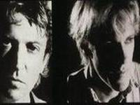 the police andy summers gordon mathew essay