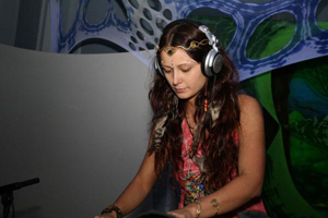 Maiia (Alla Vagner) - Media Club