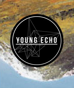 Young Echo