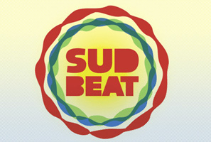 Sudbeat Music Presents (CD-singles series)