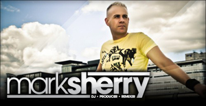 Mark Sherry - Promo Mix