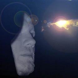 http://mclub.com.ua/images/art/artist_712.jpg