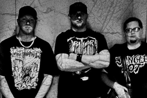 Abhorrent Aggression